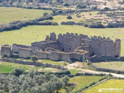 Monfrague-Trujillo;viajes exoticos rios de madrid cabrillas gr10 pirineo navarro dunas de liencres